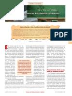 artigo letramento cientifico.pdf