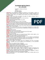 glosario_eneida.pdf