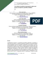 Gestão de custos de cadeias de produção do agronegócio.pdf