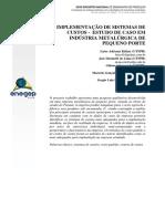 IMPLEMENTACAO-DE-SISTEMAS-DE-CUSTOS-ESTUDO-DE-CASO-EM-INDUSTRIA-METALURGICA-DE-PEQUENO-PORTE.pdf