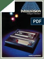 1980 Catalog USA