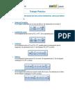 Formulas-deduccion.docx