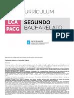 Lca Pagc 2bac