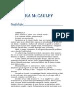 314413149 Barbara Mccauley Nopti de Foc PDF