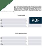 planteamientos qidentificar sus conocimientos en.docx