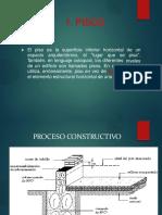 PISOS CONSTRUC  II 2017-II.pptx