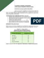 ACTIVIDAD_PRACTICA_GASTO_ENERGETICO.docx