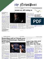 Liberty Newspost Aug-25-10