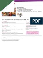 cupon25fichas.pdf