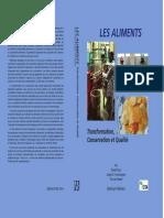 Aliments_transformation_conservation_qualite.pdf