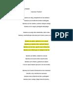 Lenguaje-Figuras Literarias (1).docx