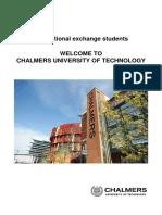 International Student Guide 2017-2018