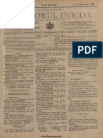 Monitorul Oficial al României, nr. 033, 14 februarie 1924-tiparit.pdf