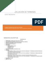 VALUACION-DE-PREDIOS-.docx