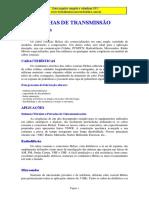 Curso de Linhas de Transmissão.pdf