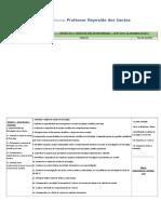 Matriz Do 1 Teste de Psicologia_Módulo1