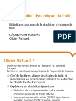 2 ORichard Modelisation Dynamique