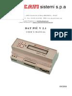 316907453-Ducati-Energia-Dat-Manual-140128-1813-Datpiu-User-Manual-Eng.pdf