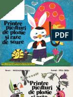 144206710-Printre-Picaturi-de-Ploaie-Si-Raze-de-Soare-Magdalena-Iancu-Ilustratii-de-Stela-Cretu-1983.pdf