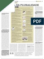 Ana Mirian Jornal O Popular 2[1]