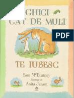 246243333-Ghici-Cat-de-Mult-Te-Iubesc.pdf