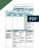 Informe  Parcial Asignatura  bloque 1 Segundo C.pdf