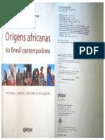 323266872-Origens-Africanas-Do-Brasil-Contemporaneo-Kabengele-Munanga.pdf