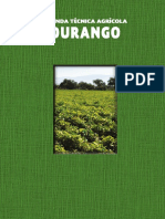 10_Durango_2015_SIN.pdf