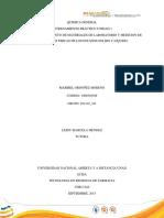 QGen_201102_161 Maribel Ordoñez_Entrenamiento Practico Unidad 1.