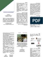 folderEXPOSIÇÃO PENSATRIXabril 2004