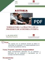 auditoriaoperativa-101127092107-phpapp01