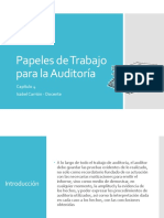 captulo4papelesdetrabajoparalaauditoria-141108120305-conversion-gate02.pdf