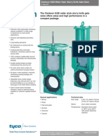 CLKMC-0112-US.pdf