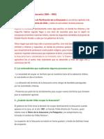 Info Conflitco