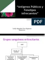 Antigenos Publicos Bioservice (2)