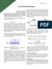 Informe filtracion.docx