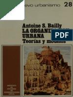 321417772-ORGANIZACION-URBANA-TEORIAS-Y-MODELOS-pdf.pdf