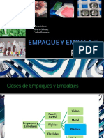 Empaque Embalaje Plastico 130224124701 Phpapp02