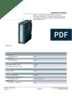 6ES73221HF100AA0_datasheet_en.pdf