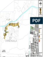 chanchajalla-Altura de edificación.pdf