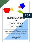 L- 01-Nomenclatura de compuestos organicos..pdf
