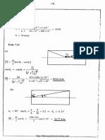 Elementos de Electromagnetismo 3ra Edición Matthew N. O. Sadiku Sol-181-195