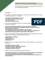 Autoevaluacion4 f c e II 2