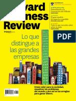 HBR Noviembre 2011.pdf