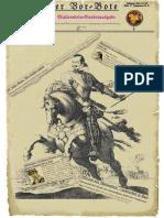 №159 French Napoleonic Infantry Tactics 1792-1815