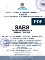 17 4601-03-792741 1 1 Documento Base de Contratacion