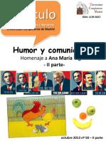 Espéculo 2013 - Nº 50b.pdf