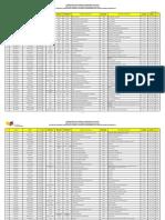 Convocatoria-a-prueba-de-razonamiento-QSM-6-V2 (1) (1).pdf