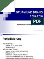 STURM UND DRANG Vorlesung 4.pdf