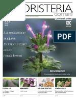 darienzo-samorini-ayahuasca-beta-carboline-e-le-nuove-frontiere-terapeutiche.pdf
